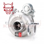 TD06SL2-20g-7cm Subaru Turbo (single scroll) VF40 VF46 VF52 type