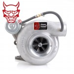 "TD05-20g-8cm 3"" Subaru Turbo (single scroll)"